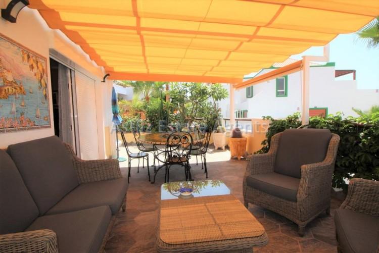 4 Bed  Villa/House for Sale, San Eugenio Alto, Adeje, Tenerife - AZ-1228 2