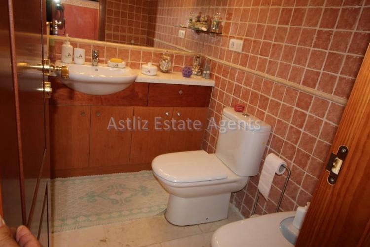 4 Bed  Villa/House for Sale, San Eugenio Alto, Adeje, Tenerife - AZ-1228 20