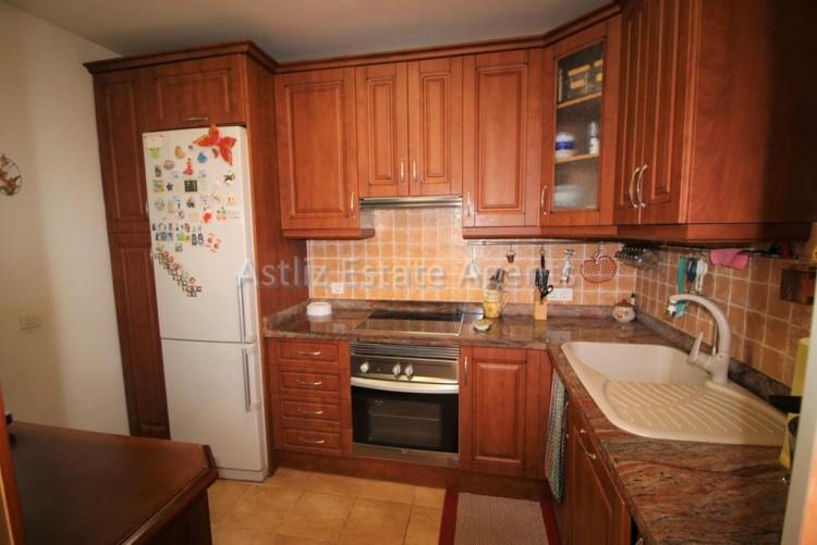 4 Bed  Villa/House for Sale, San Eugenio Alto, Adeje, Tenerife - AZ-1228 3