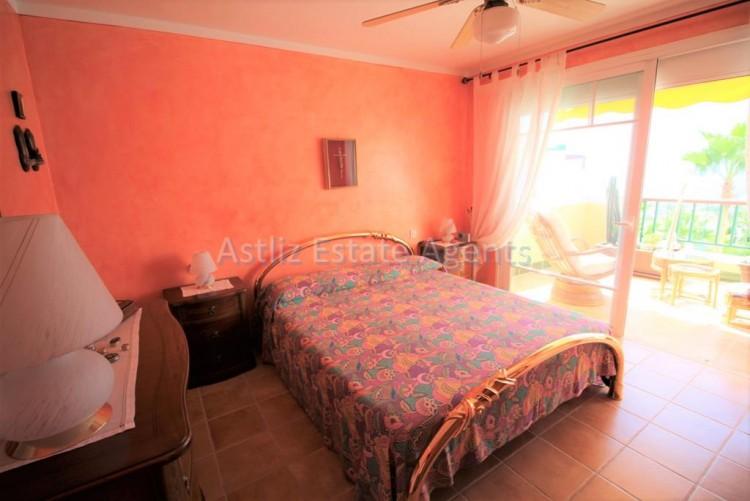 4 Bed  Villa/House for Sale, San Eugenio Alto, Adeje, Tenerife - AZ-1228 4