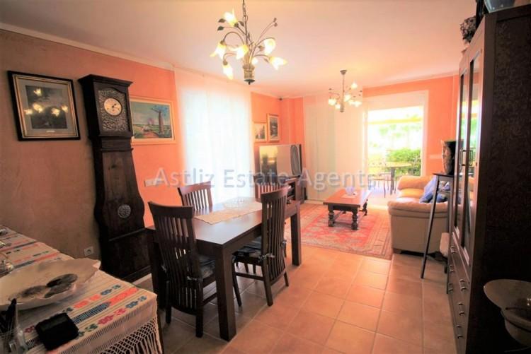 4 Bed  Villa/House for Sale, San Eugenio Alto, Adeje, Tenerife - AZ-1228 8