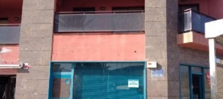 1 Bed  Commercial for Sale, Pájara, Las Palmas, Fuerteventura - DH-VBHLOPGU-98 2