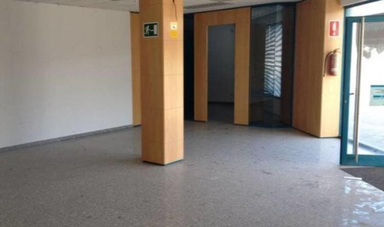 1 Bed  Commercial for Sale, Pájara, Las Palmas, Fuerteventura - DH-VBHLOPGU-98 4