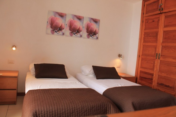 2 Bed  Flat / Apartment for Sale, Playa de Las Americas, Arona, Tenerife - MP-AP0756-2 10