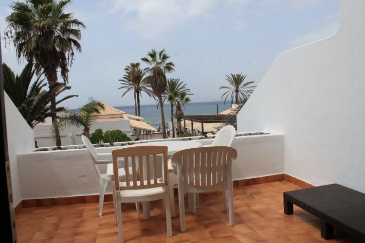 2 Bed  Flat / Apartment for Sale, Playa de Las Americas, Arona, Tenerife - MP-AP0756-2 11