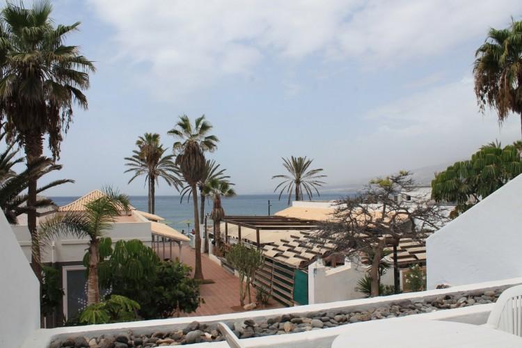 2 Bed  Flat / Apartment for Sale, Playa de Las Americas, Arona, Tenerife - MP-AP0756-2 12