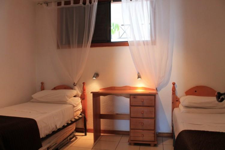 2 Bed  Flat / Apartment for Sale, Playa de Las Americas, Arona, Tenerife - MP-AP0756-2 13