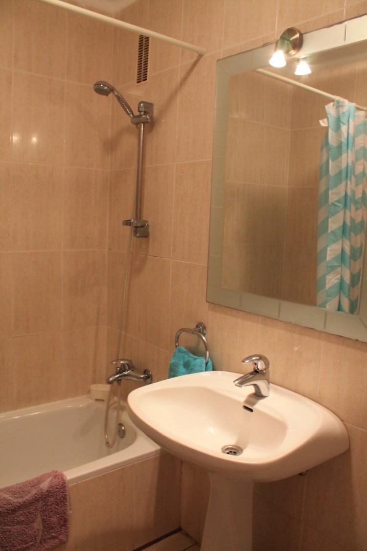 2 Bed  Flat / Apartment for Sale, Playa de Las Americas, Arona, Tenerife - MP-AP0756-2 14