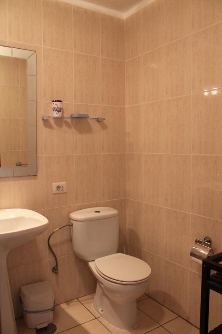 2 Bed  Flat / Apartment for Sale, Playa de Las Americas, Arona, Tenerife - MP-AP0756-2 15