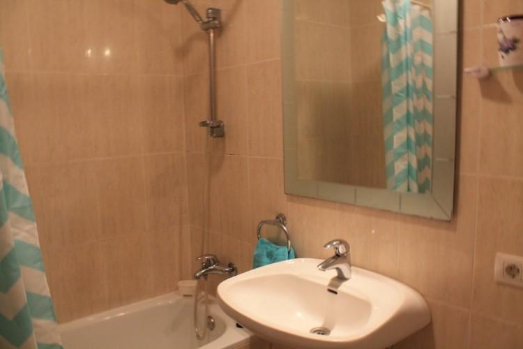 2 Bed  Flat / Apartment for Sale, Playa de Las Americas, Arona, Tenerife - MP-AP0756-2 16