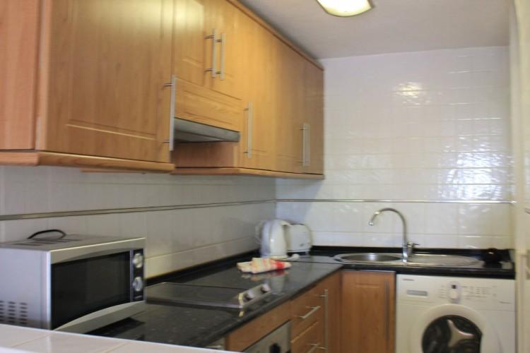 2 Bed  Flat / Apartment for Sale, Playa de Las Americas, Arona, Tenerife - MP-AP0756-2 18