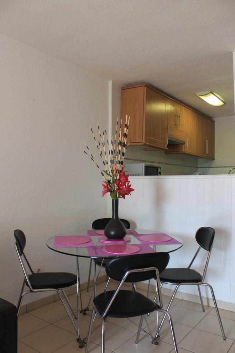 2 Bed  Flat / Apartment for Sale, Playa de Las Americas, Arona, Tenerife - MP-AP0756-2 19