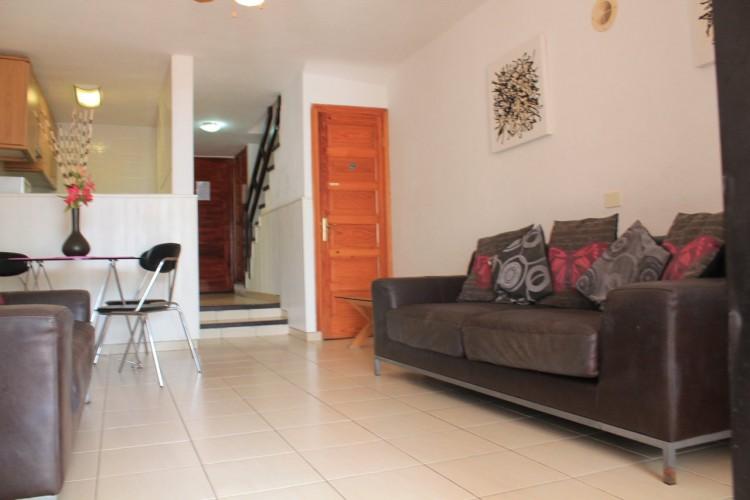 2 Bed  Flat / Apartment for Sale, Playa de Las Americas, Arona, Tenerife - MP-AP0756-2 20