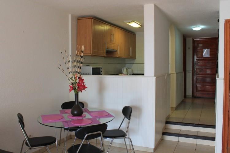 2 Bed  Flat / Apartment for Sale, Playa de Las Americas, Arona, Tenerife - MP-AP0756-2 3