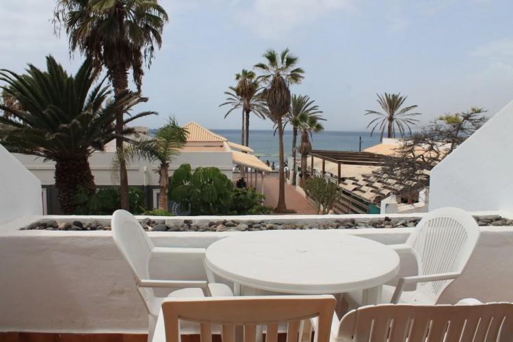 2 Bed  Flat / Apartment for Sale, Playa de Las Americas, Arona, Tenerife - MP-AP0756-2 4