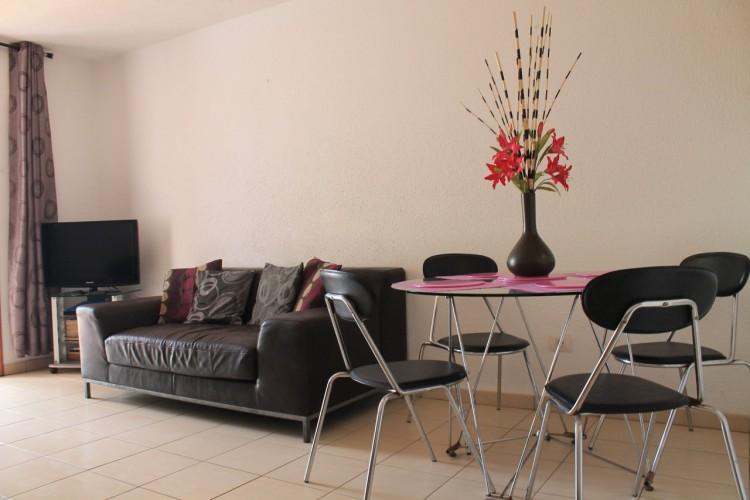 2 Bed  Flat / Apartment for Sale, Playa de Las Americas, Arona, Tenerife - MP-AP0756-2 5