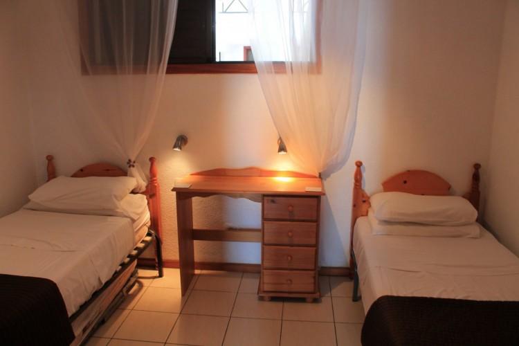 2 Bed  Flat / Apartment for Sale, Playa de Las Americas, Arona, Tenerife - MP-AP0756-2 6