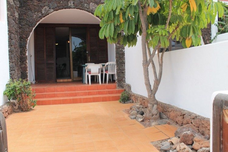 2 Bed  Flat / Apartment for Sale, Playa de Las Americas, Arona, Tenerife - MP-AP0756-2 7