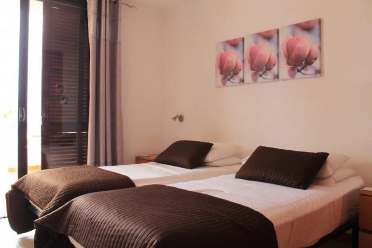 2 Bed  Flat / Apartment for Sale, Playa de Las Americas, Arona, Tenerife - MP-AP0756-2 8