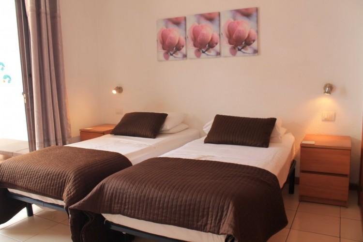 2 Bed  Flat / Apartment for Sale, Playa de Las Americas, Arona, Tenerife - MP-AP0756-2 9