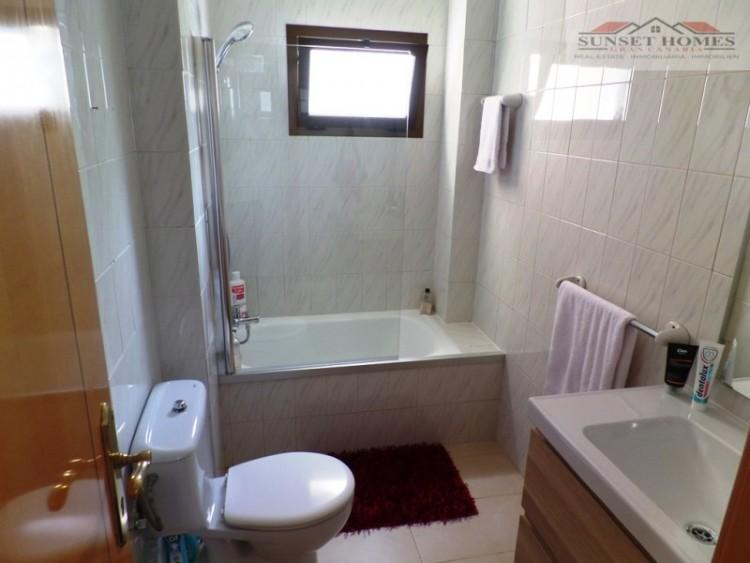 2 Bed  Flat / Apartment for Sale, Playa del Inglés, San Bartolomé de Tirajana, Gran Canaria - SH-1787S 13