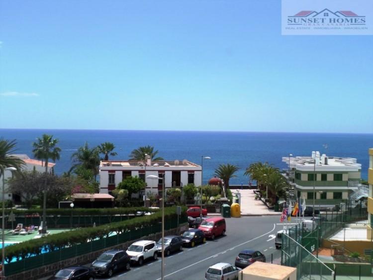 2 Bed  Flat / Apartment for Sale, Playa del Inglés, San Bartolomé de Tirajana, Gran Canaria - SH-1787S 15