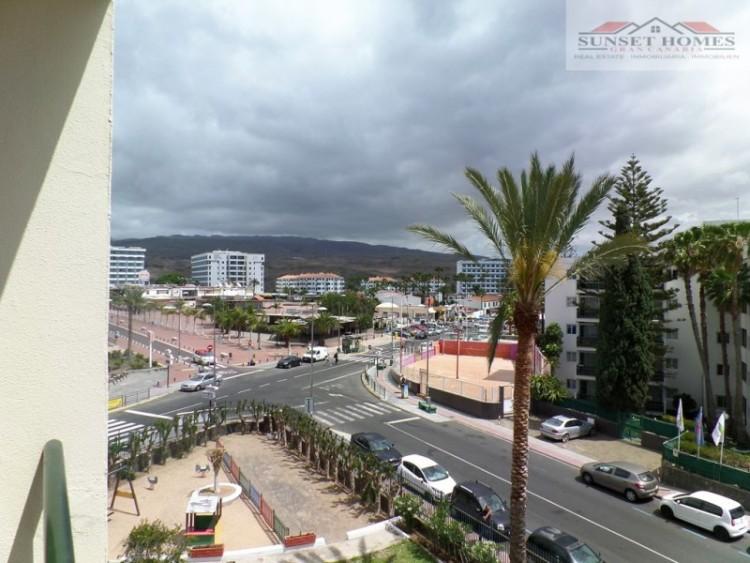2 Bed  Flat / Apartment for Sale, Playa del Inglés, San Bartolomé de Tirajana, Gran Canaria - SH-1787S 16