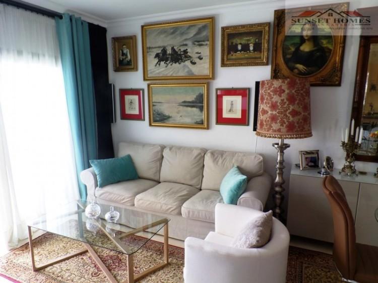 2 Bed  Flat / Apartment for Sale, Playa del Inglés, San Bartolomé de Tirajana, Gran Canaria - SH-1787S 3