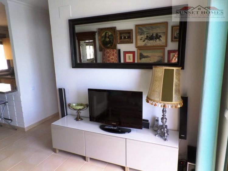 2 Bed  Flat / Apartment for Sale, Playa del Inglés, San Bartolomé de Tirajana, Gran Canaria - SH-1787S 4