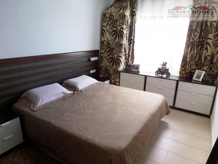 2 Bed  Flat / Apartment for Sale, Playa del Inglés, San Bartolomé de Tirajana, Gran Canaria - SH-1787S 8