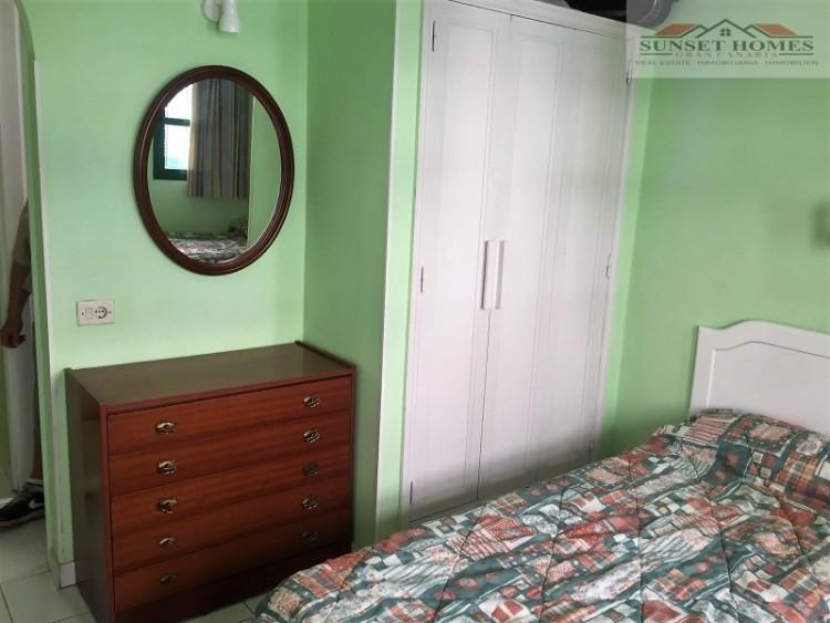 1 Bed  Villa/House for Sale, Maspalomas, San Bartolomé de Tirajana, Gran Canaria - SH-1775S 11