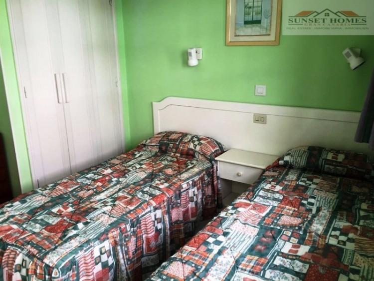 1 Bed  Villa/House for Sale, Maspalomas, San Bartolomé de Tirajana, Gran Canaria - SH-1775S 9
