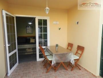 1 Bed  Villa/House to Rent, Sonnenland, San Bartolomé de Tirajana, Gran Canaria - SH-1666R