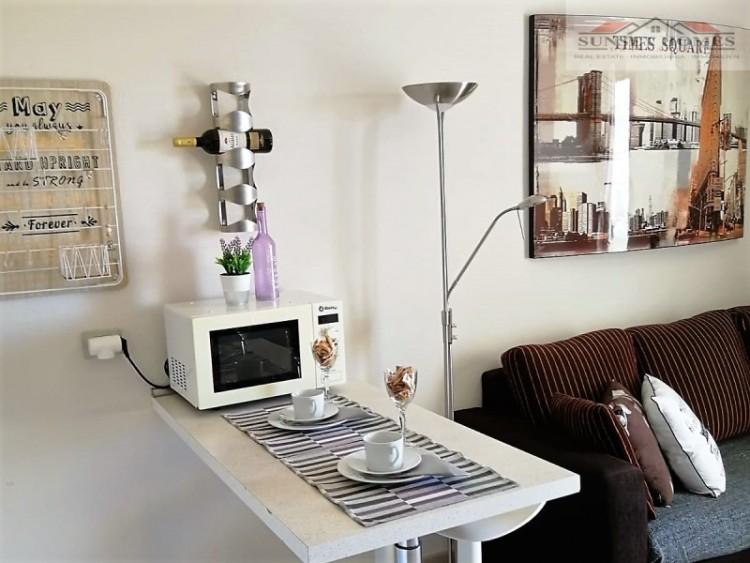 1 Bed  Flat / Apartment to Rent, Puerto Rico, Mogán, Gran Canaria - SH-1729R 6