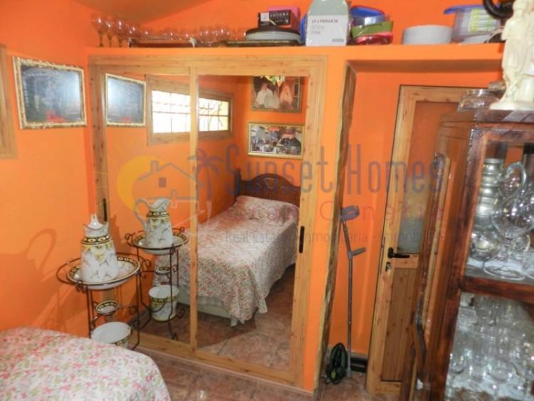 3 Bed  Villa/House for Sale, Playa del Inglés, San Bartolomé de Tirajana, Gran Canaria - SH-1124S 15
