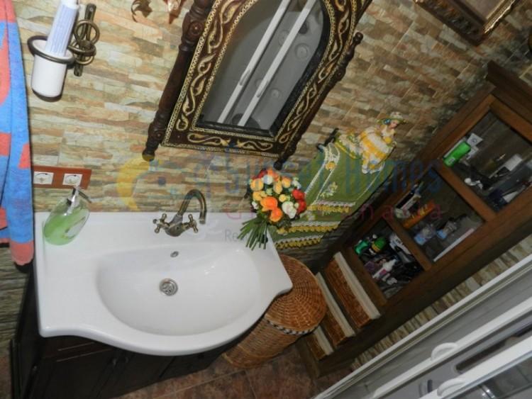 3 Bed  Villa/House for Sale, Playa del Inglés, San Bartolomé de Tirajana, Gran Canaria - SH-1124S 17