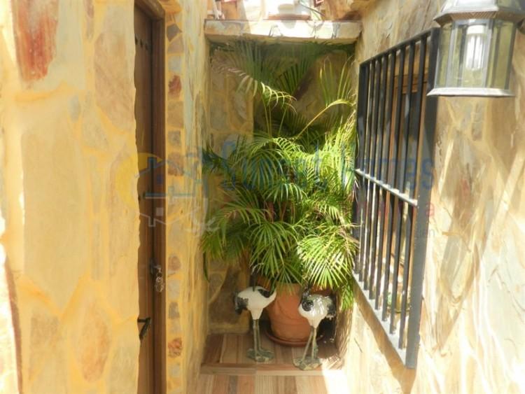 3 Bed  Villa/House for Sale, Playa del Inglés, San Bartolomé de Tirajana, Gran Canaria - SH-1124S 19