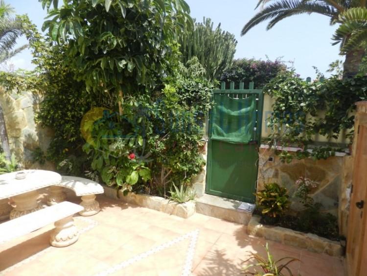 3 Bed  Villa/House for Sale, Playa del Inglés, San Bartolomé de Tirajana, Gran Canaria - SH-1124S 2