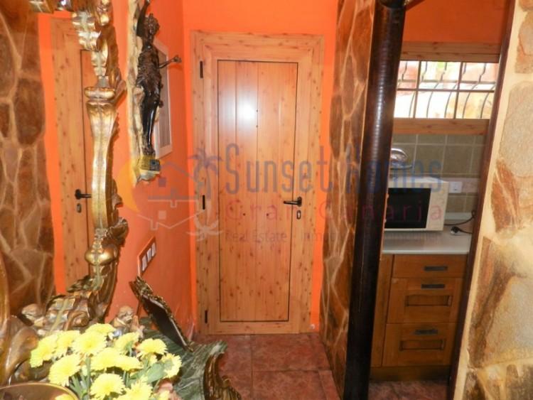 3 Bed  Villa/House for Sale, Playa del Inglés, San Bartolomé de Tirajana, Gran Canaria - SH-1124S 5