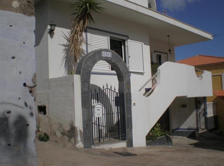 4 Bed  Villa/House for Sale, Candelaria, Tenerife - PG-D1614 10