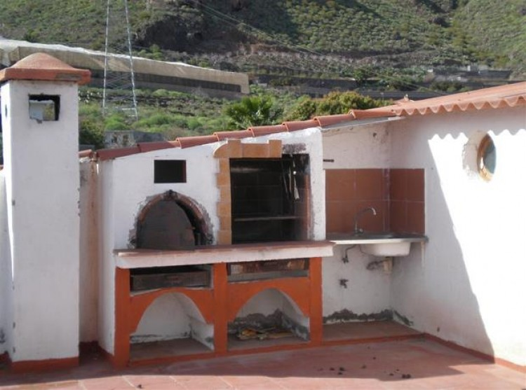 4 Bed  Villa/House for Sale, Candelaria, Tenerife - PG-D1614 15