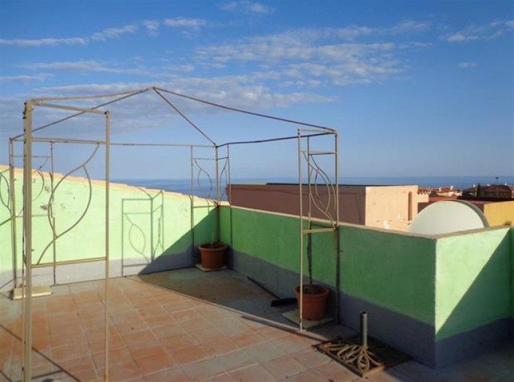 4 Bed  Villa/House for Sale, Candelaria, Tenerife - PG-D1614 16