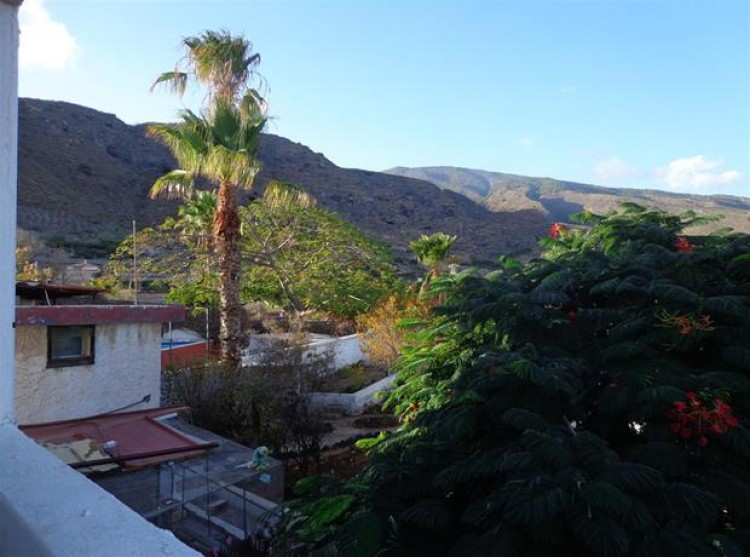 4 Bed  Villa/House for Sale, Candelaria, Tenerife - PG-D1614 17