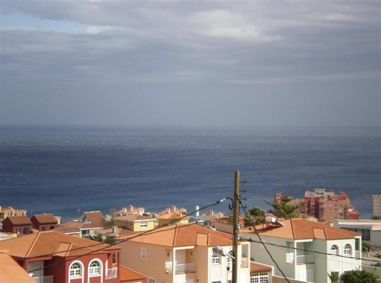 4 Bed  Villa/House for Sale, Candelaria, Tenerife - PG-D1614 20