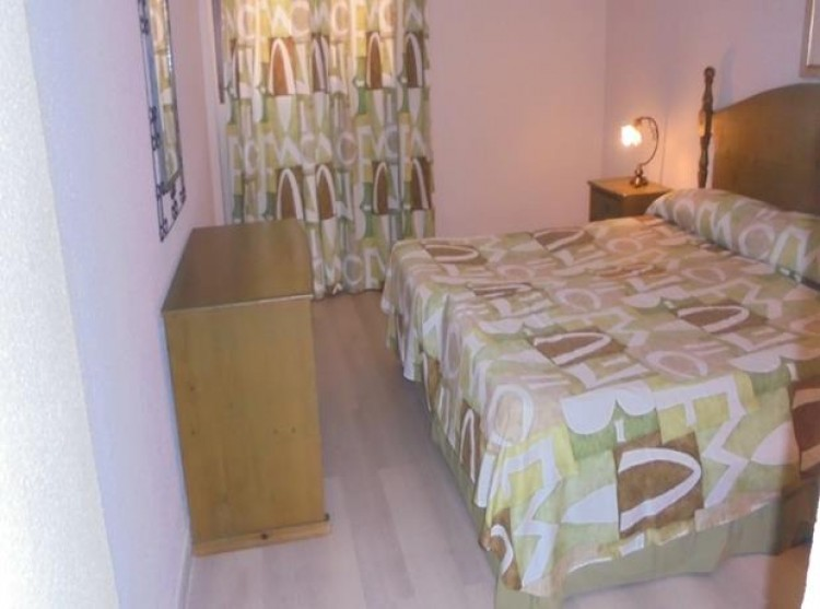 1 Bed  Flat / Apartment for Sale, San Eugenio, Tenerife - PG-B1680 10