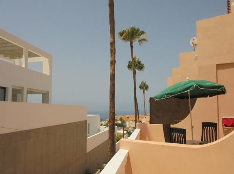 1 Bed  Flat / Apartment for Sale, San Eugenio, Tenerife - PG-B1680 11