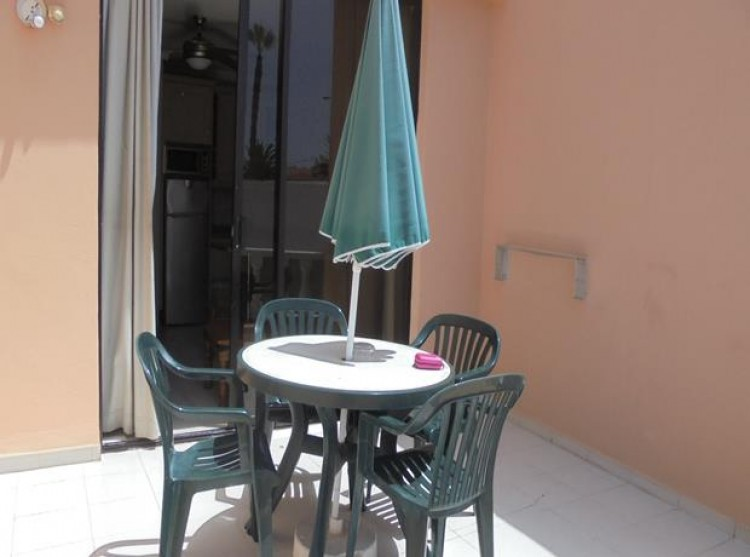 1 Bed  Flat / Apartment for Sale, San Eugenio, Tenerife - PG-B1680 2
