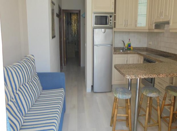 1 Bed  Flat / Apartment for Sale, San Eugenio, Tenerife - PG-B1680 6
