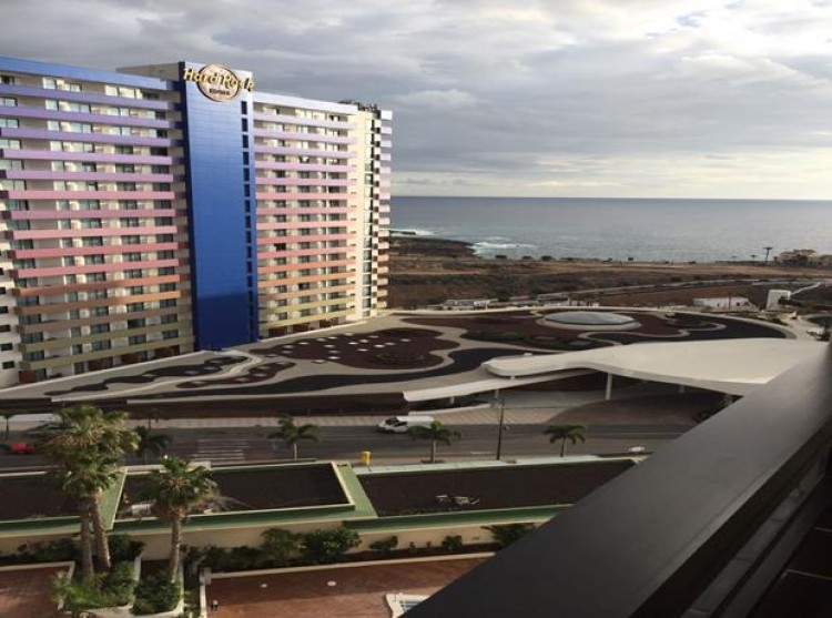 1 Bed  Flat / Apartment for Sale, Playa Paraiso, Tenerife - PG-B1682 4