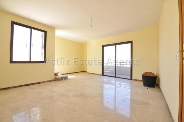 4 Bed  Flat / Apartment for Sale, Puerto De Santiago, Santiago Del Teide, Tenerife - AZ-1237 11